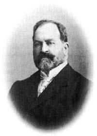 John Norrie Anderson