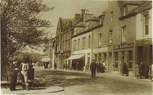 cromwell-street-2